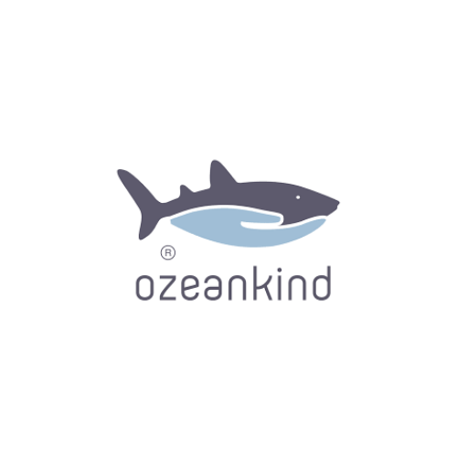 Spoontainable bei Ozeankind