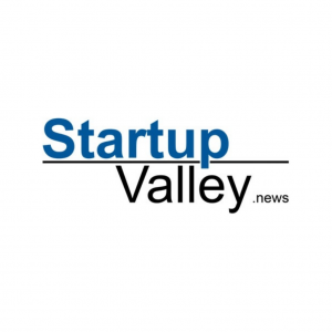 Spoontainable bei Startup Valley