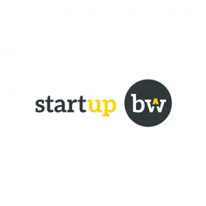 Spoontainable bei startup bw