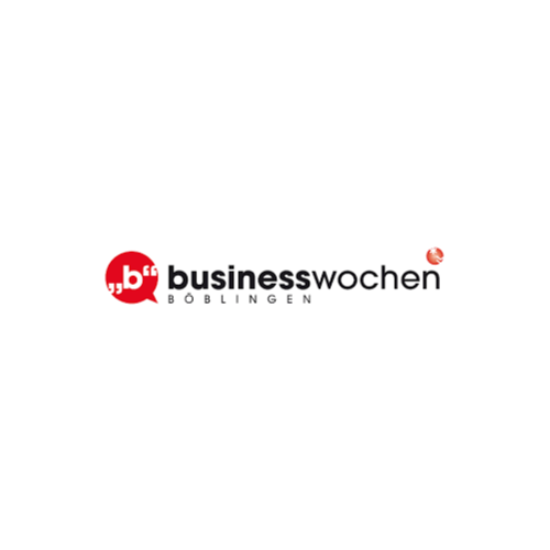 Business Wochen Award